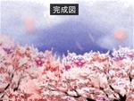 初心者による初心者のためのGIMPお絵かき講座【...サムネイル