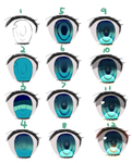 目の描き方サムネイル