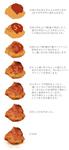 鶏料理っぽいものメイキングサムネイル