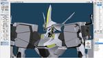 タケ☆MIKAヘッドとか最近の作り方とかサムネイル