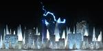 お手軽ド手抜き夜景ビルの描き方講座サムネイル