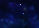 星ブラシと設定サムネイル