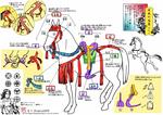 日本の馬装についてサムネイル