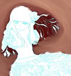 厚塗り(背景)サムネイル