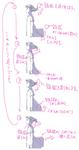 「風の表現アニメの解説。」サムネイル