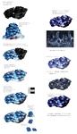 結晶素材の使い方:蛍石サムネイル