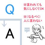 #OEKAKI SUPPLEーZ(作品の公開方法...サムネイル