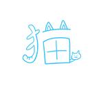 ★猫の描き方★サムネイル