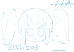 デフォルメ!の2(P20~34)サムネイル