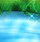 水の描き方サムネイル