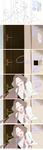 【メイキング】SAIでアニメ風塗りサムネイル