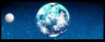 簡単地球サムネイル