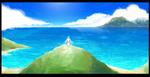 简单小岛サムネイル