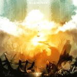光の射す祭壇サムネイル