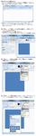 Excel+SAIで簡単かつ綺麗なグラデーション...サムネイル