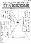 早大いじけっ子マンガ集団 マンガ描き方講座第14...サムネイル