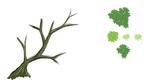 木メイキングサムネイル