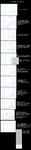 【講座】2~3点透視っぽい描き方【クリスタ】サムネイル