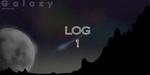 Log 1サムネイル