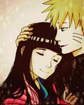 Naruto x hinata. (naruhi...サムネイル