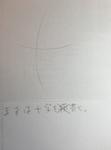 怒っている女の子の描き方講座サムネイル