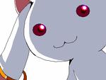 きゅうべえ!【魔法少女まどか☆マギカ】【描き方動...サムネイル