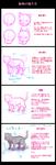 【講座】動物の描き方サムネイル
